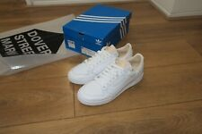 Adidas Continental 80 white Dover Street Market special edition CDG size UK8