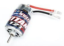 Traxxas Motor Titan 12t (550) #3785