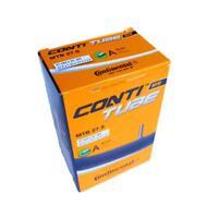Continental MTB 27.5 Mountain Bike inner tube Schrader Valve 650B