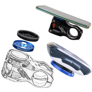 Outdoor Mobile Phone Clip Holders for Motorcycles Bikes Cycling Mobilephone Base