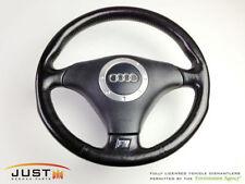 Komplette Lenkräder & Naben zum Auto-Tuning für Audi