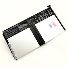"""Original C12N1320 Batterie Asus Transformer Book 10.1"""" T100T T100TA tablet 31Wh"""