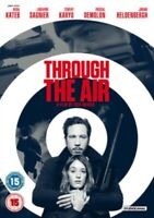 Nuovo Attraverso The Air DVD
