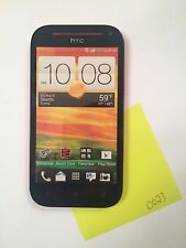 HTC 0023 Dummy Display Sample Model Fake Phone Mock Up Toy cell phone