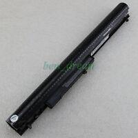 New OA04 OA03 Battery for HP 740715-001 746458-421 746641-001