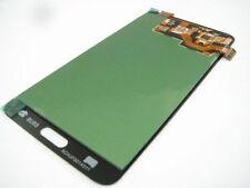 Componenti nero per cellulari Samsung