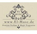 El-Musc Parfümerie