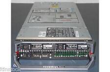 Dell PowerEdge M610 2 x SIX-CORE XEON 2.93Ghz 48Gb Blade Server