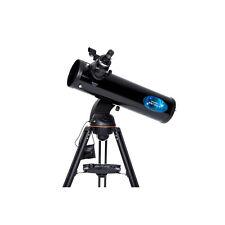 Celestron Astro Fi 130mm Newtonian Telescope, In London