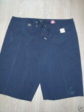 Shorts e bermuda da uomo neri Volcom