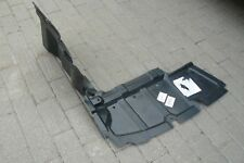 Toyota Avensis 2005 - 2008 COVER, ENGINE UNDER, RH 51408-05061