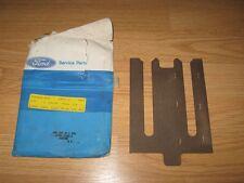 NOS 1977-1979 Ford LTD II Bumper Shim D7OZ-17765-A OEM