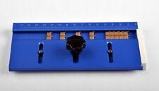 Trumpeter master tools 09967 track maker assembly jig for track links