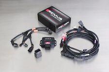 Remus Powerizer plugin tuning box Audi A4 (8K) (2007-2015) 3.0 TDI 240 PS (CR)