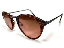 Serengeti Drivers 5390V Sunglasses Corning Optics Tortoise S2