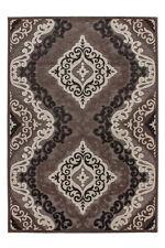 Aktuelles-Design Wohnraum-Teppiche im Traditionell Orientalisch/Persisch-Stil aus Polypropylen