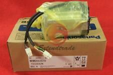 NEW in box PANASONIC MHMD082G1U Servo Motor