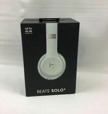 Apple Beats by Dr. Dre - Solo 3 Wireless - Satin Silver
