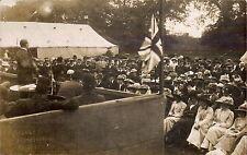 Pickering. Event & Speaker by Sidney Smith, Pickering.