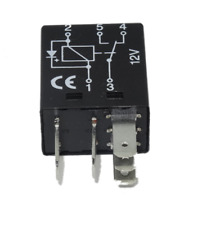 24 V 5/10A Sellado con Diodo Relé Micro Cambiar Con