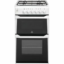 Indesit Freestanding Home Cookers with Burner