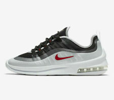 Nike Air Max Axis Men's Sneakers for Sale | Authenticity ...