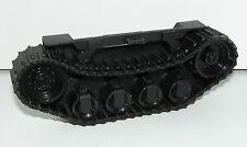 GI Joe Tractor Track Tread Part for Thunderclap ARAH Vintage 1989 a