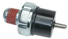 Engine Oil Pressure Switch Sender BWD S4110 FORD  82-02 F Series Mustang T-Bird