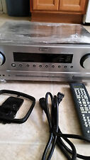 Sherwood Newcastle R-871 7.1 Channel 700 Watt Receiver