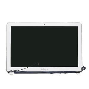 """NUEVO para MacBook Air 13"""" A1466 2013 2014 2015 2017 LCD Screen Display Assembly"""