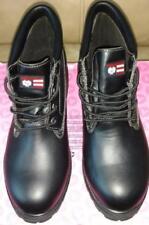 92317f53e58 Phat Farm Medium Width (D, M) Shoes for Men for sale | eBay