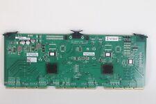 Xyratex 0944611-01 Controller Board