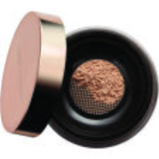 Nude by Nature Natural Mineral Cover 10g - Medium