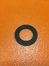 STIHL 017 018 MS 170 180 FS 36 40 44 FC 44 SEALING RING - 0000 359 1240 ---B23