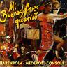 Mi Buenos Aires Querido - Barenboim Daniel CD Sealed ! New !