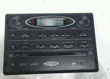 RV Jensen AWM965 AM FM CD DVD MP3 USB Stereo, DVD player W/ Remote control 12v