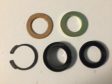 Ford Tractor Power Steering Cylinder Repair Seal Kit 4000 3cy CFPN3301A 82848507