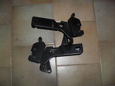 """""""Partsline 2177.13"""" Supporti cinture di sicurezza posteriori Lancia Delta HF"""