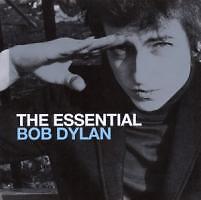 Englische Rock Singer-Songwriter Alben's Musik-CD