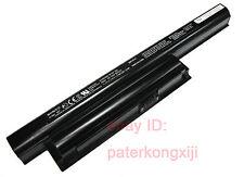 Genuine Sony battery VAIO VGP-BPS22 VGP-BPS22A E Series 11.1v 3500mah original