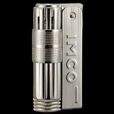IMCO CLASSIC DESIGN Cigarette OIL Lighter  SUPER 6700P