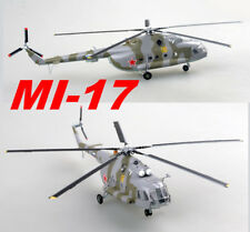 """Easy Model 1/72 Russian Air Force Mi-17 """"16"""" Based on Tushing Air Base #37047"""