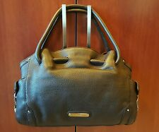 100% authentic Cole Haan small village bucket tote bag purse
