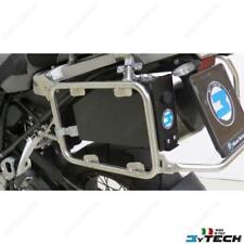 MYTECH TOOL CASE BLACK ONLY FOR MYTECH FRAMES BMW 1200 R GS Adventure K51 14/16