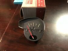 NOS OEM Ford 1962 Galaxie 500 Gas Tank Level Fuel Gauge Indicator