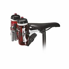 ELITE Water bottle bidon holder for triathlon skekane