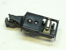 Lionel 481-10 Base Plate, Coupler & Roller Assembly