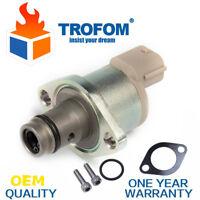 Genuine New OEM 294200-0170 Fuel Pressure Pump Suction Control Valve SCV