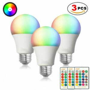 E27/LED Bulb Ufo 16/W Neutral Light 4000/K/º