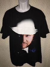 2000 TOBY KEITH How Do You Like Me Now Concert Tour t-shirt Size Adult XL